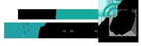 دوره های MBA و DBA نیمه حضوری،آنلاین،مجازی، مرکز آموزش آنلاین بهار، مورد تایید وزارت علوم، تحقیقات و فناوری